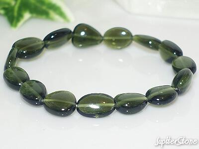 moldavite-bracelet-3