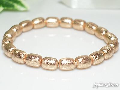 gibeon-bracelet-13