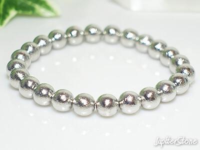 gibeon-bracelet-4