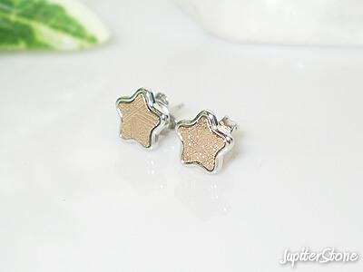gibeon-earrings-2