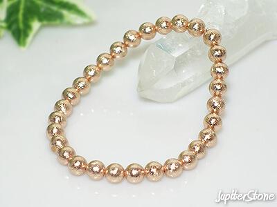 gibeon-bracelet-2