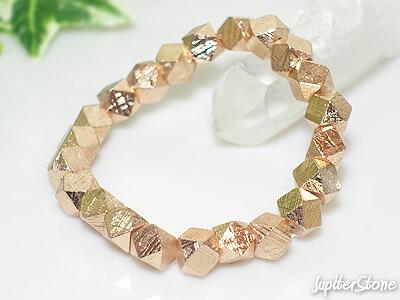 gibeon-bracelet-10