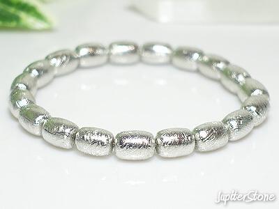 gibeon-bracelet-12