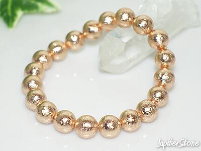 gibeon-bracelet-8
