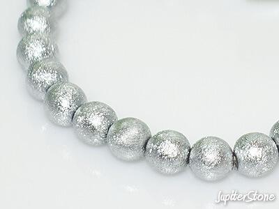 gibeon-bracelet-1
