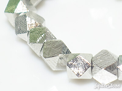 gibeon-bracelet-9