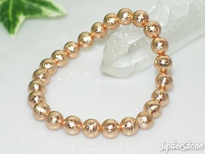 gibeon-bracelet-5