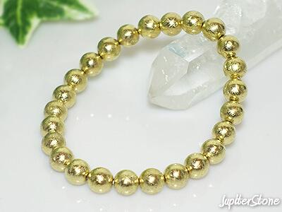 gibeon-bracelet-6