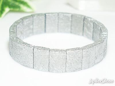 gibeon-bracelet-14