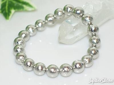gibeon-bracelet-7