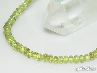 Sphene-bracelet-3