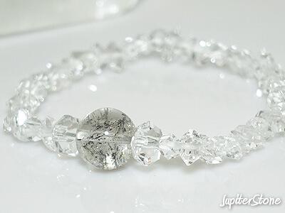 Dream-bracelet-3
