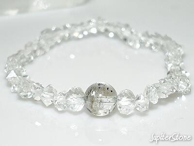 Dream-bracelet-2