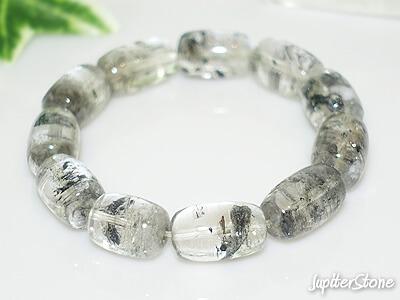 Dream-bracelet-4