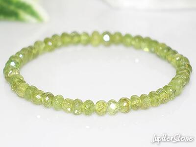 Sphene-bracelet-2