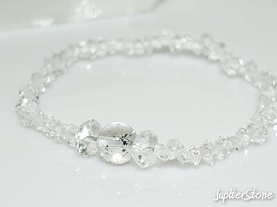 Dream-bracelet-1
