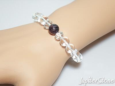 kinunbooster-bracelet-45