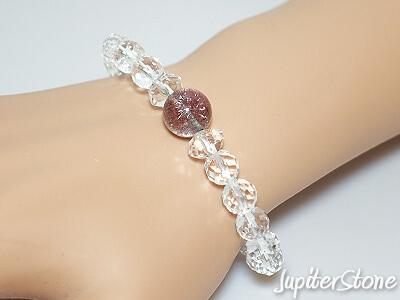 kinunbooster-bracelet-49