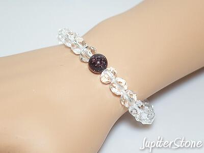kinunbooster-bracelet-47
