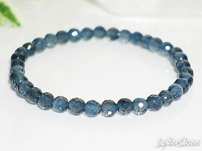 LomdonBlueTopaz-bracelet