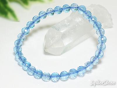 SwissBlueTopaz-bracelet
