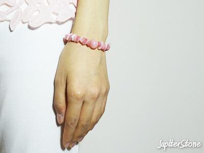 pinkopal-bracelet