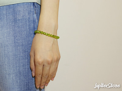 Peridot-bracelet2