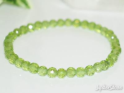 Peridot-bracelet1