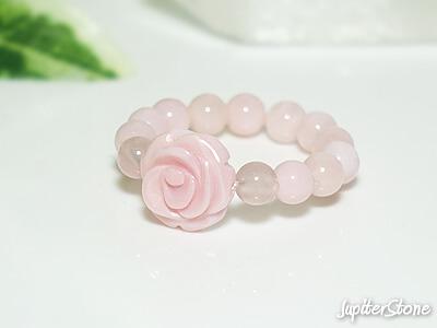 pinkopal-ring1
