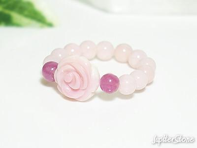 pinkopal-ring3