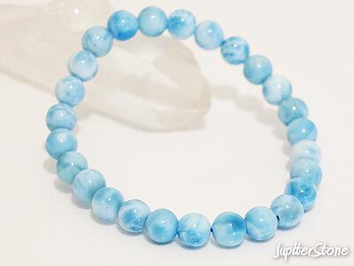 Larimar-bracelet1