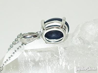 Star-Sapphire-pendant-2