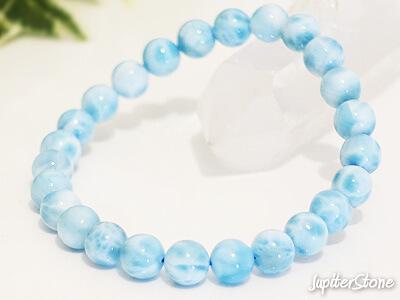 Larimar-bracelet2