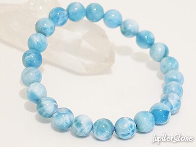 Larimar-bracelet3