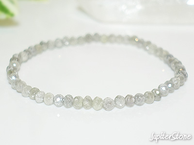 Natu-Diamond-bracelet-Type-19