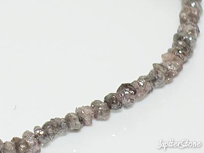 Natu-Diamond-bracelet-RoughType-9
