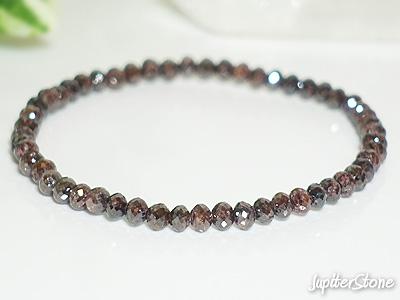 Natu-Diamond-bracelet-Type-21