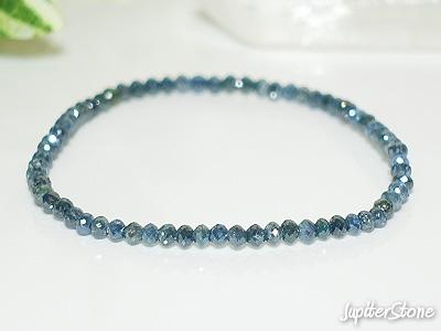 Natu-Diamond-bracelet-Type-17