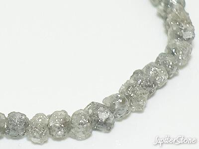 Natu-Diamond-bracelet-RoughType-1