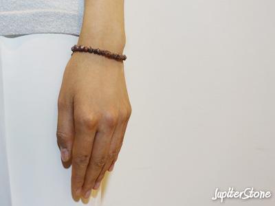 Natu-Diamond-bracelet-RoughType-10
