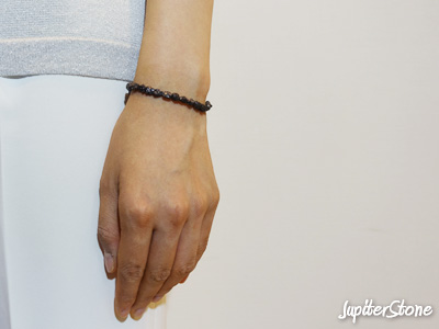 Natu-Diamond-bracelet-RoughType-14