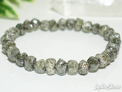 Natu-Diamond-bracelet-RoughType-8