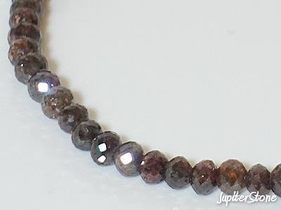 Natu-Diamond-bracelet-Type-20