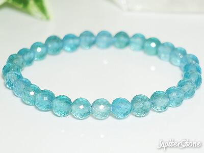 blueappetite-bracelet-4
