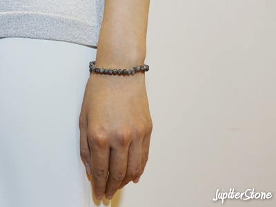 Natu-Diamond-bracelet-RoughType-5
