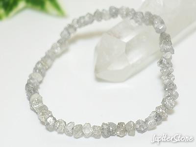 Natu-Diamond-bracelet-RoughType-4