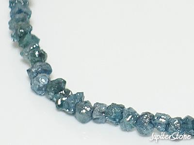 Natu-Diamond-bracelet-RoughType-11