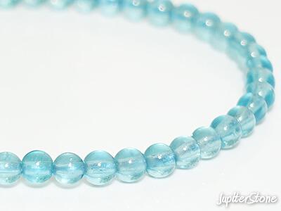 blueappetite-bracelet-1