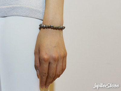 Natu-Diamond-bracelet-RoughType-7