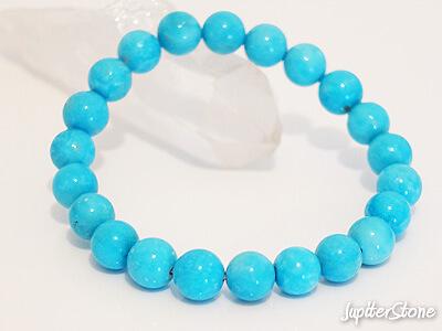 sleepingbeauty-bracelet-2